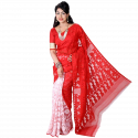 Suha Cotton Saree